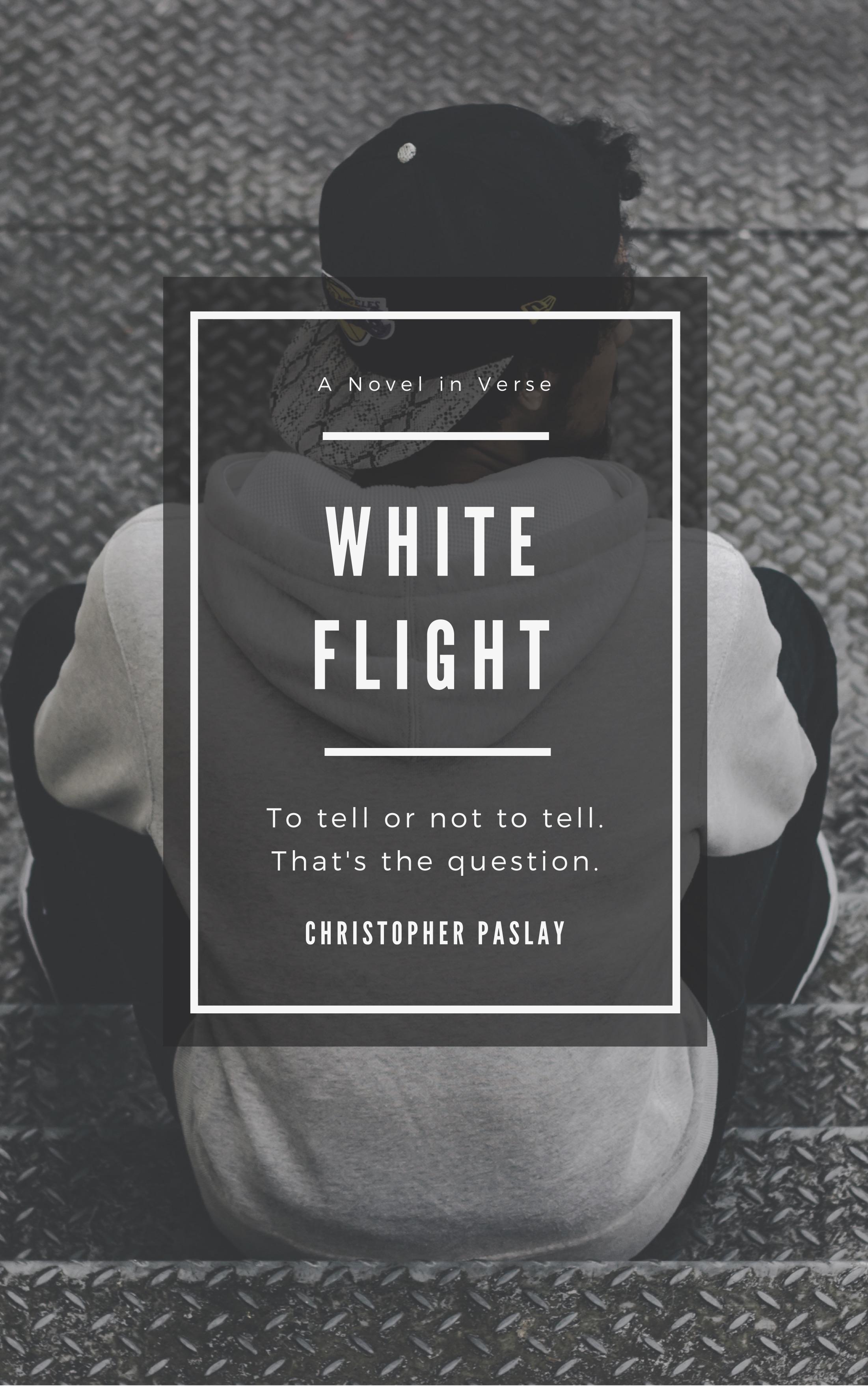 White Flight.JPGBoy