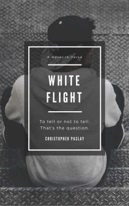 White Flight.JPGBoy